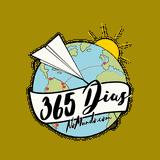 365diasnomundo