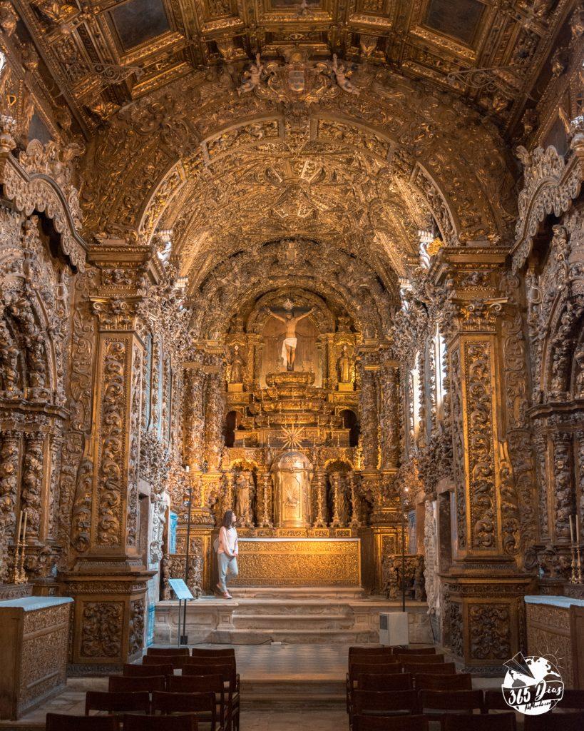 Museu de Santa Joana