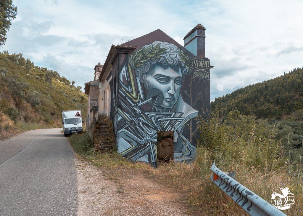 arte_urbana_mediotejo